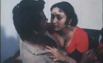 Watch Pramila Tamil Movie Online