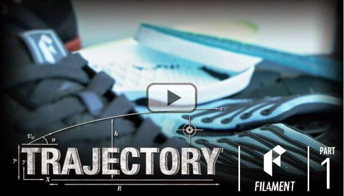 http://theberrics.com/trajectory/filament-brand-part-1.html
