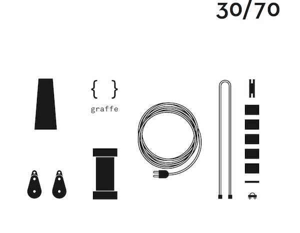 Vosgesparis fuori mercato salone del mobile 2014 for Loft via savona 97