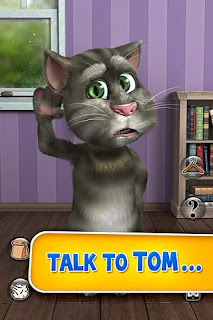Talking Tom 2 v4.2