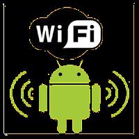 Cara Membuat Handphone Android Menjadi Wifi | Dunia-Teknologie