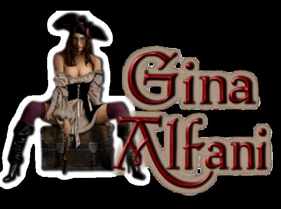 Gina Alfani