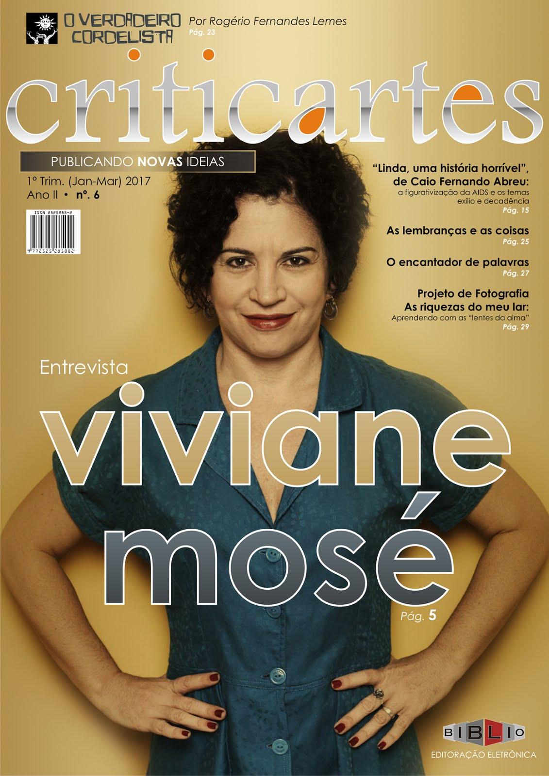 Revista Criticartes