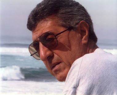 Lou Sahadi