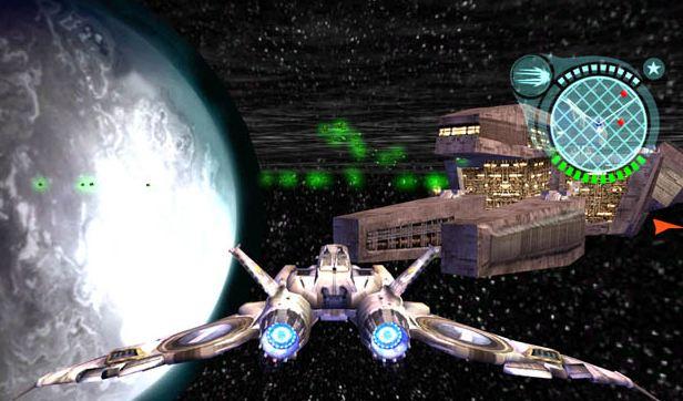 Neko Random A Look Into Video Games Defender GCPS2Xbox