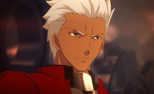 Fate/stay night: Unlimited Blade Works 2 Episode 09 Subtitle Indonesia