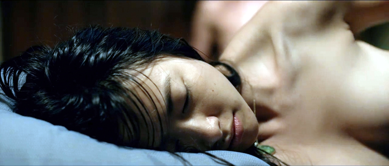 sex positions to conceive a girl marco polo sex scenes