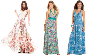 modelos de vestidos frente unica para baixinhas - fotos, dicas e looks