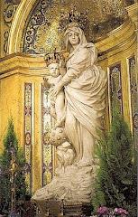N. DAME DES VICTOIRES a Parigi