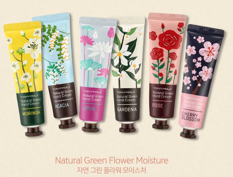 http://rover.ebay.com/rover/1/711-53200-19255-0/1?ff3=4&pub=5575110250&toolid=10001&campid=5337775426&customid=&mpre=http%3A%2F%2Fwww.ebay.com%2Fitm%2FTONYMOLY-Natural-Green-Food-Hand-Cream-30ml-Free-Gift-%2F261768480223%3Fvar%3D560642376045%26hash%3Ditem3cf29e05df%3Am%3AmD7Ni0rJSi_hBQw4wGThtmQ