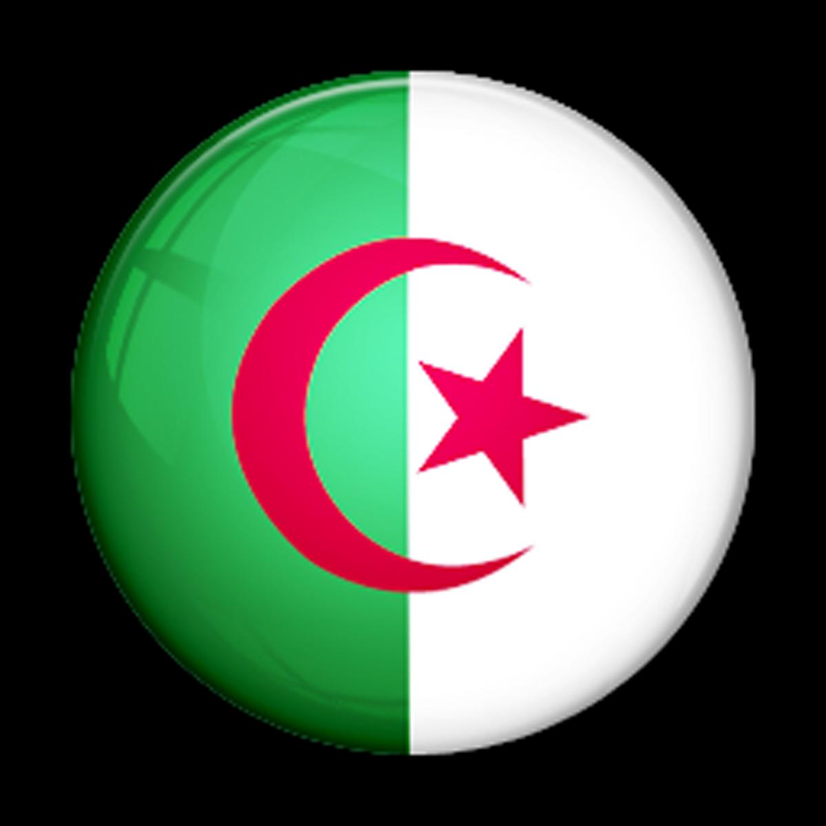 ملخص مباراة وفاق سطيف و ويسترن سيدني 2-2 ضربات الجزاء (5-4) تعليق عادل خلو كأس العالم للأندية HD
