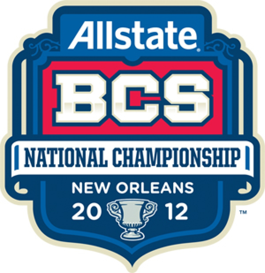 the bcs national championship game essay Playoff system, college football, team - the bcs national championship game.