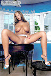 Ines Cudna_Table