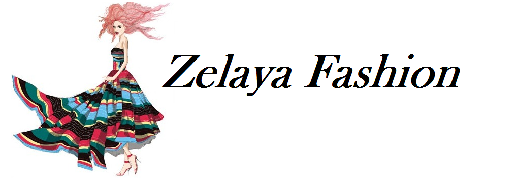Zelaya Fashion