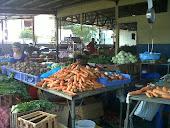 Mercado de la fruta 3