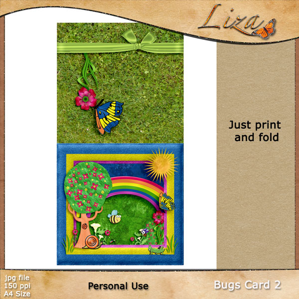 http://4.bp.blogspot.com/-pbTg4cnnz0g/VbZH4J3jg8I/AAAAAAAAARg/zJ-ycFWZliQ/s1600/LizaG_BugsCard2PV.jpg