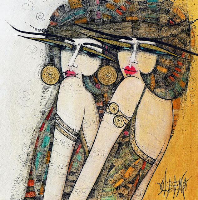 retratos-contemporaneos-de-mujeres