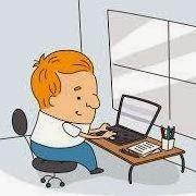 Disini Tempatnya Belajar Blog Gratis