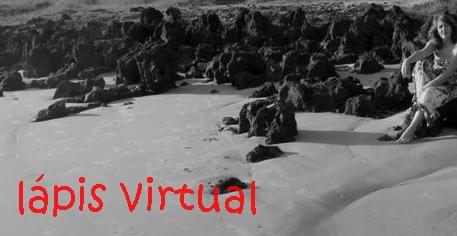 LÁPIS  VIRTUAL