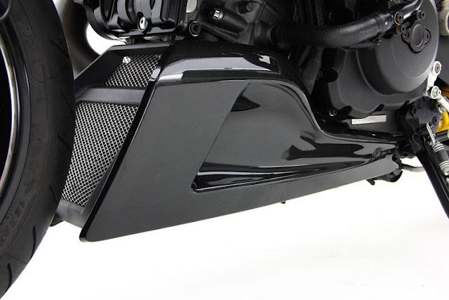 motonhapkhau moto corse japan ducati diavel+%25287%2529