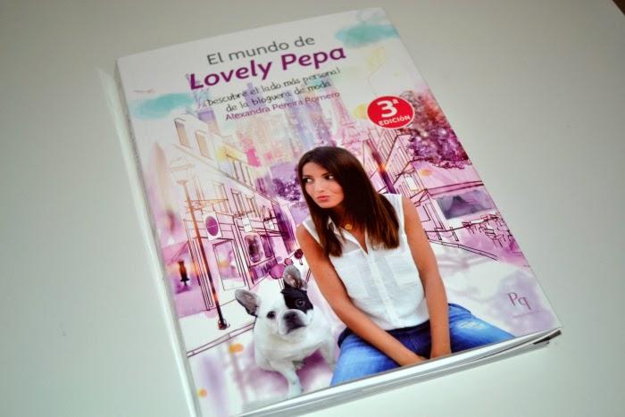 libro_lovely_pepa_nudelolablog_05