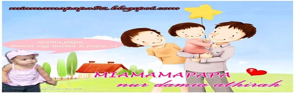 miamamapapa