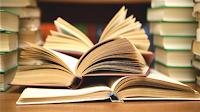 Blog ciclos de estudo - dicas de estudo