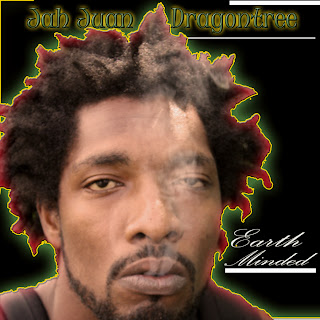 http://www.d4am.net/2013/08/jah-juan-dragontree-earth-minded.html