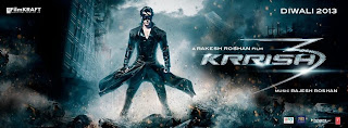 Krish 3 Wallpapers