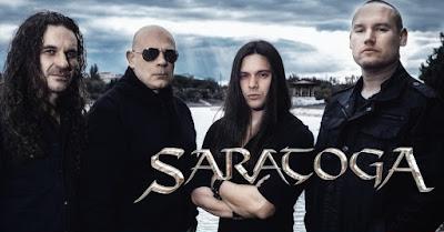 Saratoga en Arequipa