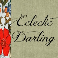 Eclectic Darling
