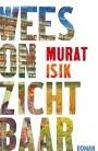 De schooljury's hebben gesproken: auteur Murat Isik wint met zijn roman Wees onzichtbaar De Inktaap