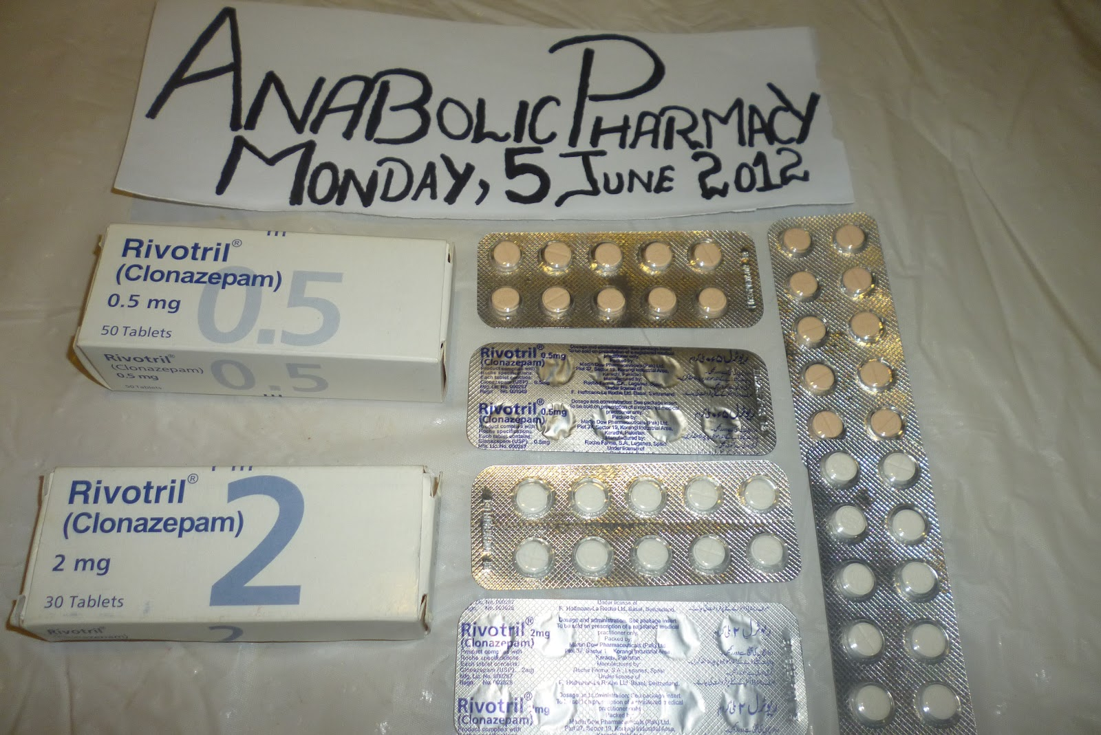 buy clonazepam california clovis