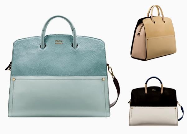 Furla-Shopping3-Bolsos-Accesorios-Primavera-Verano2014-godustyle