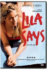 Watch Lila Says (2004) Movie Online
