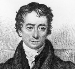 some essays of elia charles lamb Charles lamb first wrote under the pseudonym elia for the london magazine from 1820 to 1825, and the easy conversational style of his essays has led them to be.