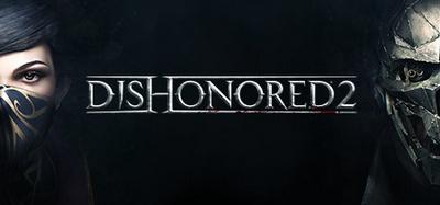 Dishonored 2 v1.77.9-PLAZA