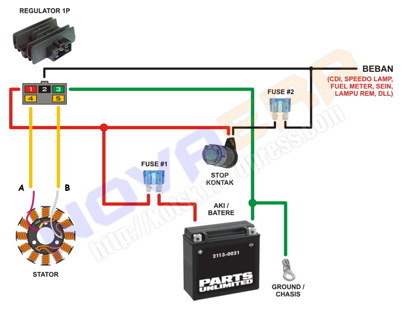 Ignition Switch Wiring Diagram likewise Ford Tractor Wiring Diagram ...