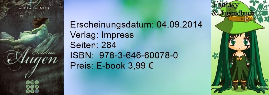 http://www.carlsen.de/digitale-produkte/epub/eisblaue-augen/61421#Inhalt
