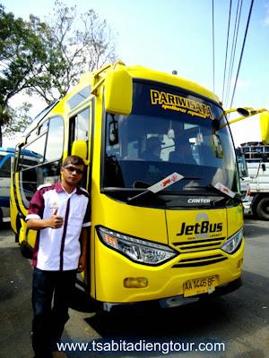 http://www.tsabitadiengtour.com/2015/05/alternatif-bus-pariwisata-menuju-dieng.html