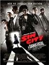 Download Sin City 2 A Dama Fatal Grátis