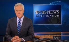 Cbs News On Judge Rotenberg Center >> Patient Safety Blog Lubin Meyer Pc Lubin Meyer Lawsuit