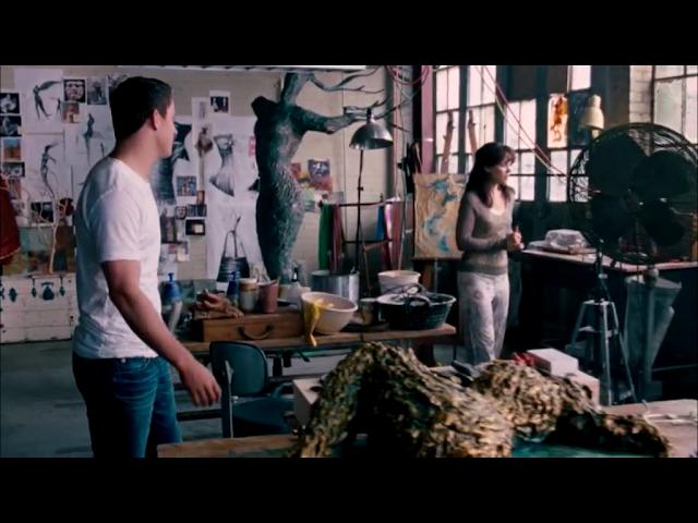 ateliê da Paige - filme Para Sempre 2012