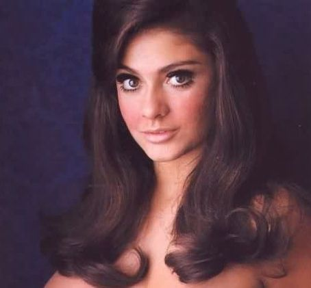 Cynthia Myers Dies Former Playboy Playmate Has Died At
