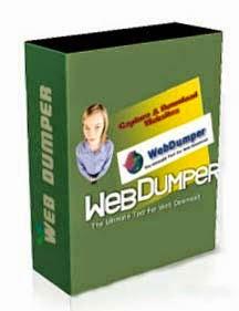 Maxprog-Web-Dumper-3