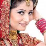 Pakistani Model & Actress Farhana Maqsood Profile & Pictures