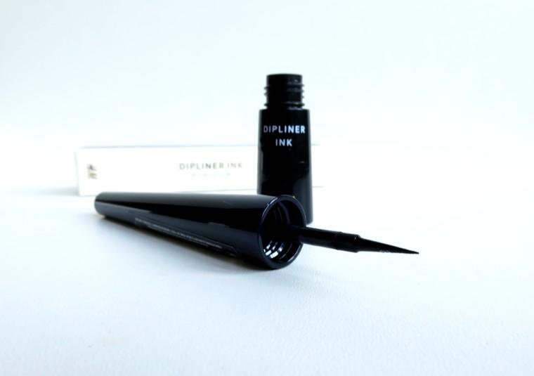 H&M Beauty Eyeliner