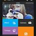 Screenshot PicsArt - Photo Studio