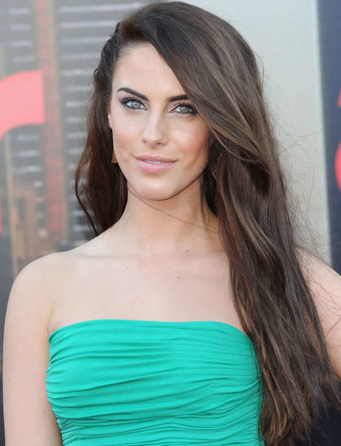 Jessica_lowndes_hot_4jpg