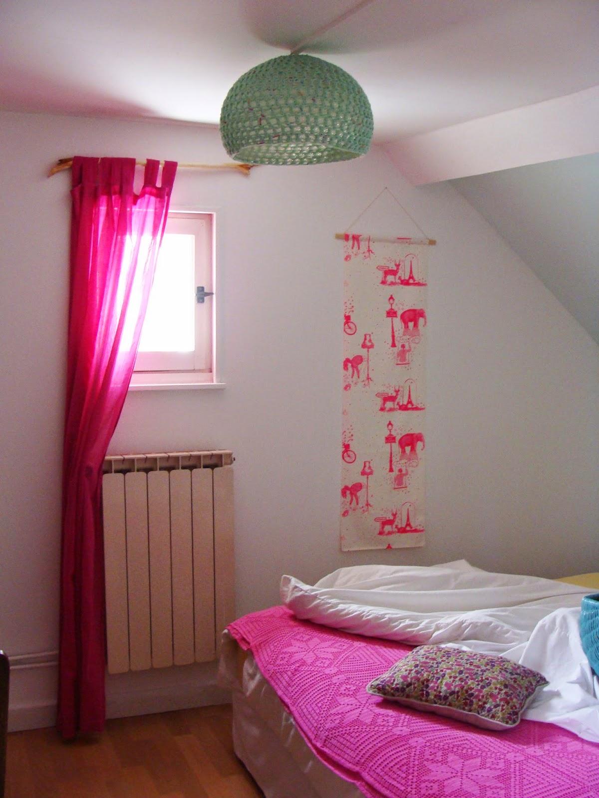 #B71441 Orphyse 1171 avis ma petite chambre 1200x1600 px @ aertt.com
